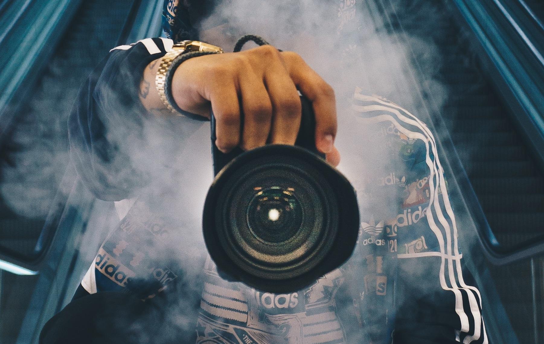 adult-blur-camera-598917